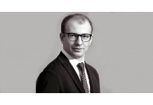 SH Payments Appoints Justinas Basalykas as CEO and...