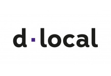 Latin America's Newest Unicorn dLocal Achieves $1...