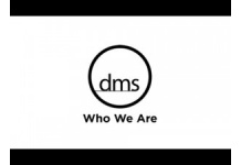 DMS Appoints John D'Agostino as Managing Director