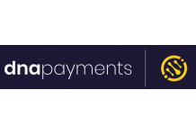 DNA Payments acquires Active Merchant Services
