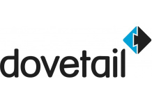 Dovetail Universal Payments Solution Image