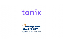 tonik Taps CRIF for Automation of Loan Decision and...