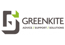 GreenKite Names Professor Dean Fathers as Chairman