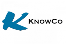 Ghana International Bank goes live with KnowCo's stress-testing system