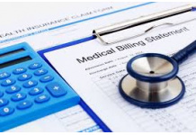 Top 5 Techniques To Improve Physician Medical Billing...