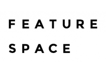 Featurespace Named Overall Winner of Global Fast...
