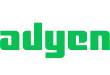 Adyen Launches Planet, Enabling Climate Action at...