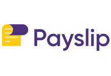 Payslip closes an additional $10M to its Series A...