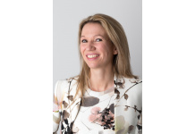 Leading PPC expert Claire Jarrett urges SMEs to take...