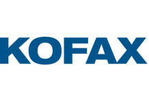 ABN AMRO goes live with Kofax RPA solution to improve...