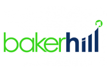 Hawaii State FCU Chooses Baker Hill NextGen® To...