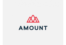 Amount — One of the Fastest Growing FinTech Players...