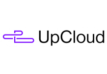 UpCloud Opens a New Data Centre in Warsaw