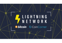 CoinCorner Adds Support For Lightning Network
