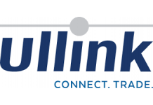 Ullink becomes first vendor to offer global FIX connectivity to German Tradegate Exchange