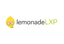 LemonadeLXP Teams With American Bankers Association To...