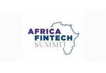 Minister Cina Lawson of Togo and Admassu Tadesse, President of Trade and Development Bank (TDB), Join Keynote Lineup at Africa Fintech Summit 2020