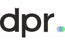Mortgage Lender Specialist Aldermore to Adopt the DPR...