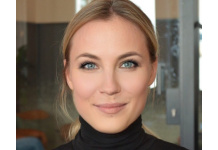Swedish Fintech Dreams Appoints Lucia Hegenbartova as...
