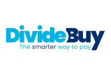 Grass Warehouse's Sales Increase After Introducing DivideBuy Amidst COVID-19 Lockdown