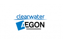 Clearwater Analytics Partners with Aegon Asset...