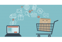 Boku (BOKU): Evolving to Address Wider E-Commerce...
