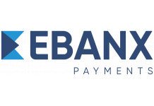 EBANX Integrates PayPal and Expands Offer of Payments With Digital Wallets in Brazil