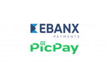 EBANX and PicPay to Offer a New Payment Option for...