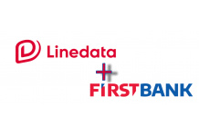 Linedata and First Bank Partnership Unlocks New...