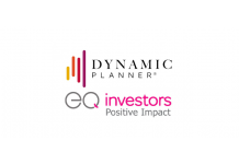 EQ Investors Portfolios Now Risk Profiled on Dynamic...