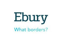 Ebury Launches Office in Brussels