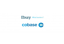 Cobase and Ebury Partner on FX Services