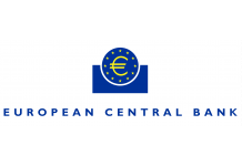 European Central Bank Proceeds Enormous Amounts of...