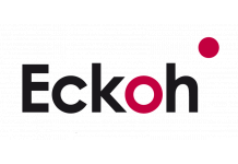 Eckoh's CallGuard Speeds Up Contact Centre...