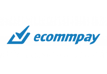 ECOMMPAY Launches New Open Banking Payments System For...
