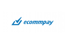ECOMMPAY Expands Open Banking Payments Solution to...