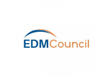 EDM Council launches Cloud Data Management Work Group...