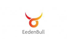 EedenBull Secures Payment Technology Deal with...