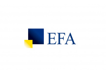 EFA Approved as a Signatory of the Principles for...