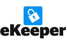 eKeeper Adds DocuSign eSignatures to CRM