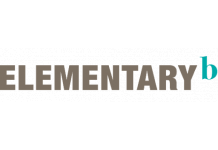 ELEMENTARYb Appoints Former Government Minister Lord David Blunkett as Strategic Advisor