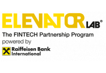 Elevator Lab: Four Fintechs Selected for Developing a...