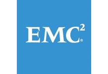 EMC Enhances its Enterprise Hybrid Cloud Application