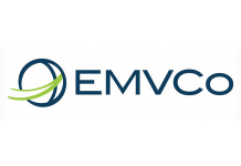 EMVCo Publishes New Guidance for Merchants and Issuers...