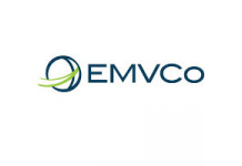 59% of Card-Present Transactions Globally Use EMV...