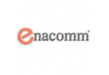 Enacomm Brings Virtual Personal Assistants to Credit Unions