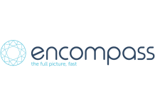 Latest Encompass Podcast Explores Financial Crime in US
