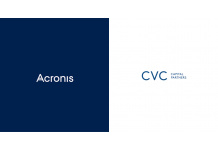 Acronis, the Global Leader in Cyber Protection,...