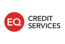 EQ Launches Mortgage Services