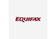 Equifax joins Emergent Alliance to support UK response to COVID-19